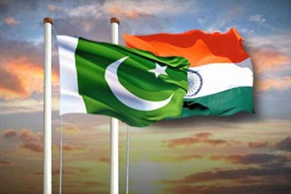 پاکستان دیپلمات هند را احضار کرد
