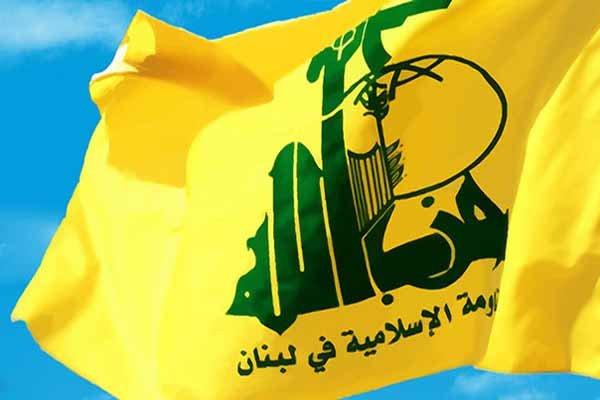 حزب الله يدعو للوقوف في وجه العدوان السعودي وفضح جرائمه