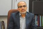 تعداد تأیید صلاحیت شدگان انتخابات مجلس در دزفول به ۳۰ نفر رسید
