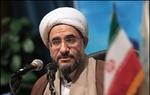 همگرایی گسترده در جهان مقدمه تشکیل تمدن نوین اسلامی است