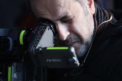 حمید نعمتالله فیلمِ کنسرت-نمایش «سی» را میسازد