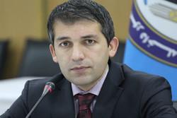 کابل: از تبعات خطرناک توافق صلح آمریکا با طالبان نگرانیم