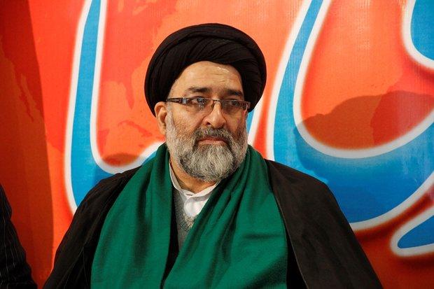 وجود محرومیتهای جدی در جنوب شرق استان تهران