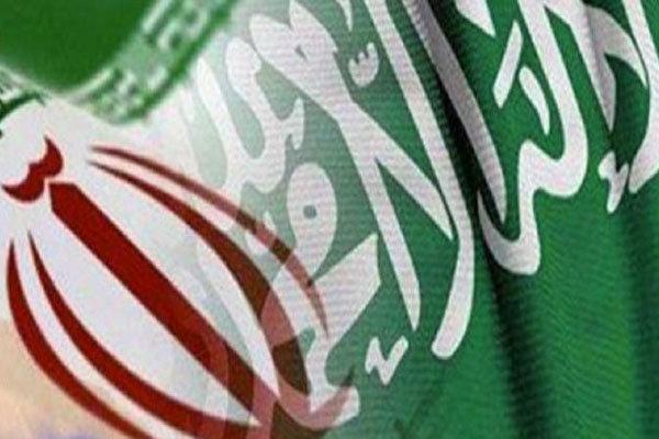 ممنوعیت واردات کالاهای سعودی/ایران عربستان را درثبت سفارش قفل کرد