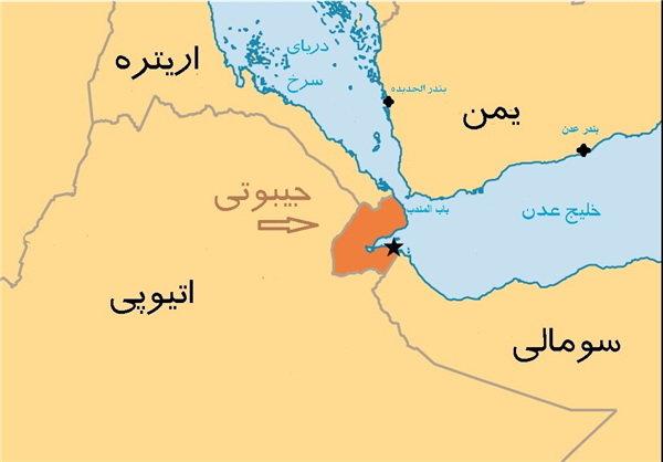 توطئه جدید نفتی عربستان علیه ایران/جیبوتی راه نفتکشها رامیبندد؟