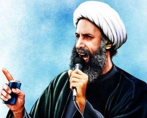 إعدام الشيخ النمر خطوة استباقية لقطع العلاقات مع ايران