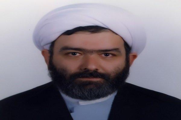 پیکر حجتالاسلام اخوان از مفقودان فاجعه منا شناسایی شد