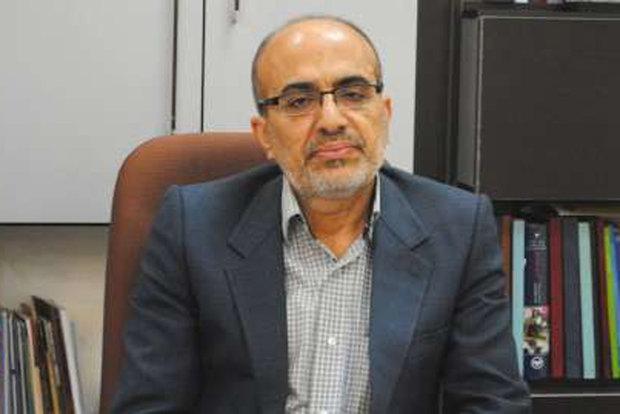 دبیرخانه انجمن های مردم نهاد در دزفول تشکیل شود