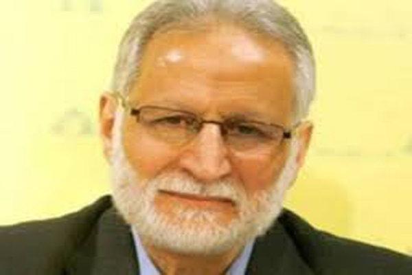 حسين الموسوي: عاقبة آل سعود سيئة وطغيانهم سينتهي قريبا