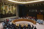 شورای امنیت تحریم های یمن را تمدید کرد