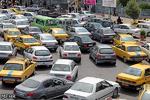 مدیریت ترافیک قم نیاز به تغییر نگرش دارد/ توجه به حمل و نقل عمومی