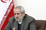 دستگیری متهم جدید در پرونده صندوق فرهنگیان/«ع.ز»جعبه سیاه زنجانی