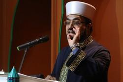 اعدام الشيخ النمر سببه امتعاض السعودية من حل الملف النووي الايراني