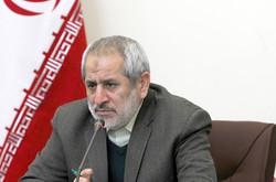 دادستان تهران