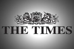 التايمز: بريطانيا تواصل التخبط في سياستها في الشرق الاوسط