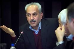 لزوم تحکیم روابط اقتصادی ایران و عراق برای استفاده از توانمندی ها