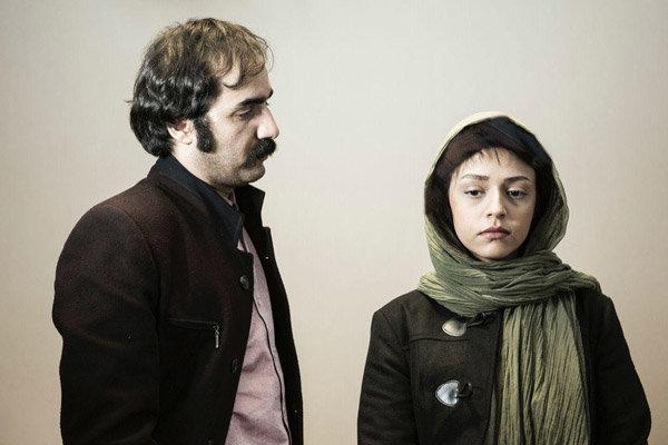 جای خالی آدمها در «روزهای بی باران»/ این یک روایت عاشقانه است - خبرگزاری  مهر | اخبار ایران و جهان | Mehr News Agency
