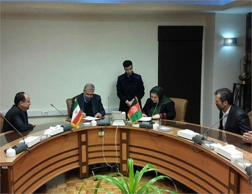 توافقات جدید اشتغالی تهران-کابل/طرح ساماندهی اشتغال اتباع غیرمجاز