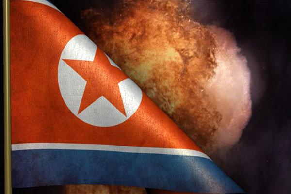 ریزش تونل در سایت هستهای کره شمالی/ احتمال مرگ ۲۰۰ کارگر