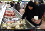 نظارت ۲۴ ساعته بر بازار کالا در نوروز/مردم تخلفات را گزارش کنند