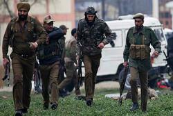 تاثیر حمله به پایگاه هوایی هند بر مذاکرات جامع دهلی نو-اسلام آباد