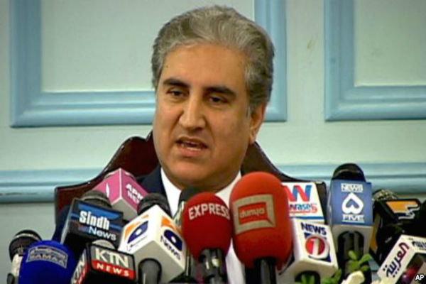 پاکستان اورسری لنکا کے تعلقات مضبوط اور دیرینہ