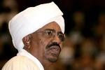 آتش بس در سودان تا پایان سال ۲۰۱۷ تمدید شد