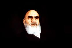 «نامههای توحیدی»؛ نقاط عطف تاریخ انقلاب اسلامی است
