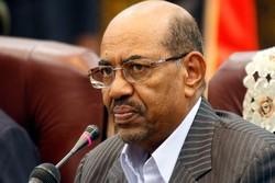 سوڈان کی فوج نےصدرعمر البشیر کی حکومت ختم کرکے انھیں گھر میں نظر بند کردیا