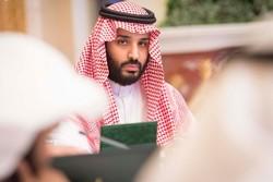 محمد بن سلمان في طريقه ليصبح أصغر ملوك آل سعود