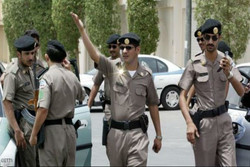 سعودی عرب کے اسکولوں میں تشدد میں اضافہ/ ایک طالب علم ہلاک