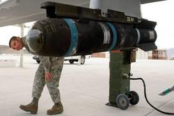 صفقات أسلحة أمريكية بـ7 مليارات مع 4 دول عربية