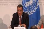 «ولد الشیخ» شورای امنیت را در جریان رایزنیهای خود قرار می دهد