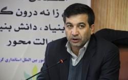 پرداخت تسهیلات بانکی به واحدهای راکد تولیدی کردستان مناسب نیست