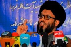 عربستان به دنبال تفرقه بین شیعه و سنی در افغانستان است