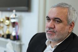عربستانی ها از رویارویی با ایران می ترسند/  AFC اسیر این جوسازیها نشود