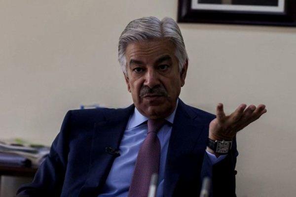 وزير خارجية باكستان لترامب: راجع أرقامك على نفقتنا وستعلم من الكذاب