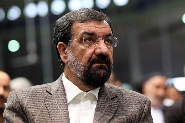 محسن رضائي: تحركات السعودية شمال العراق موثقة بتقارير استخباراتية