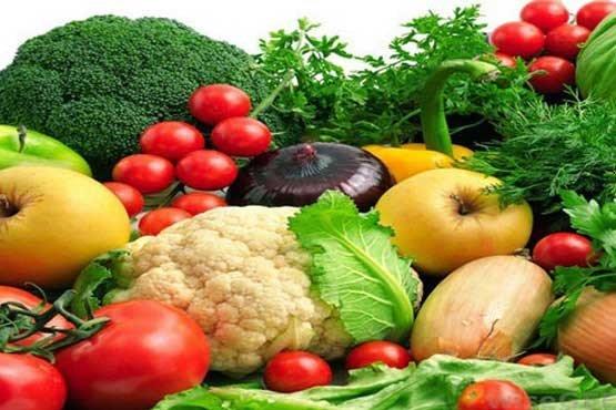 بیماریوں سے محفوظ رکھنے والی اہم غذائیں