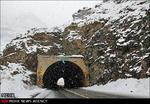 برف و باران در خراسان و گلستان/ شمال شرق کشور سردتر میشود