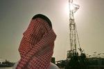 تهدید تلفنی ریاض با هدف کاهش سقف تولید نفت
