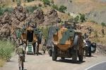 ABD'li yetkili Fırat'ın doğusuna yönelik operasyonun ne zaman başlayacağını açıkladı