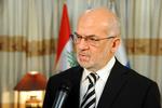 عراق از گفتگوهای ملی یمن حمایت می کند
