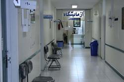عملیات اجرایی توسعه مرکزخدمات جامع سلامت زیارت دشتی آغاز شد
