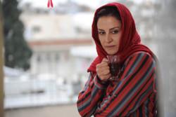 'Gita' to be screened in Oaxaca Filmfest