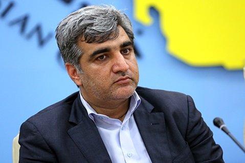 خام فروشی مواد معدنی استان بوشهر نگرانکننده است