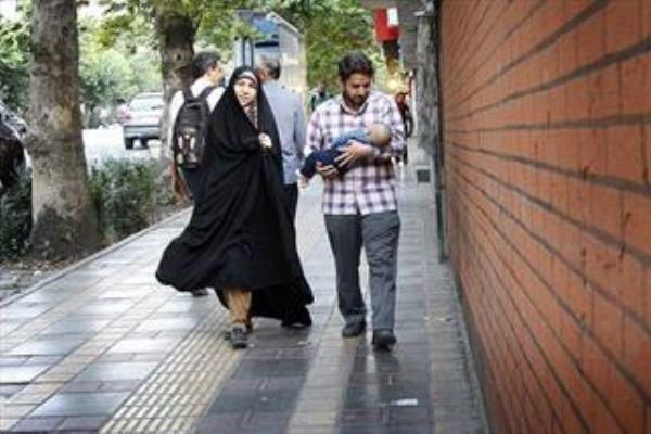 افزایش ظرفیت خوابگاههای متاهلی دانشگاه شهید بهشتی