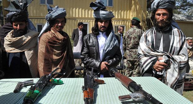 Over 50 ISIL members killed in Afghanistan