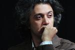 ساخت موسیقی «متری شش و نیم» توسط پیمان یزدانیان
