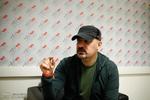 جشنواره فجر زمین بازی کل سینما است/ مستند به «سودای سیمرغ» برود